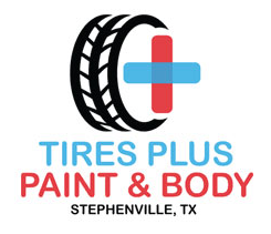 Tires Plus For All Your Automotive Needs!